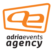 adria events agency